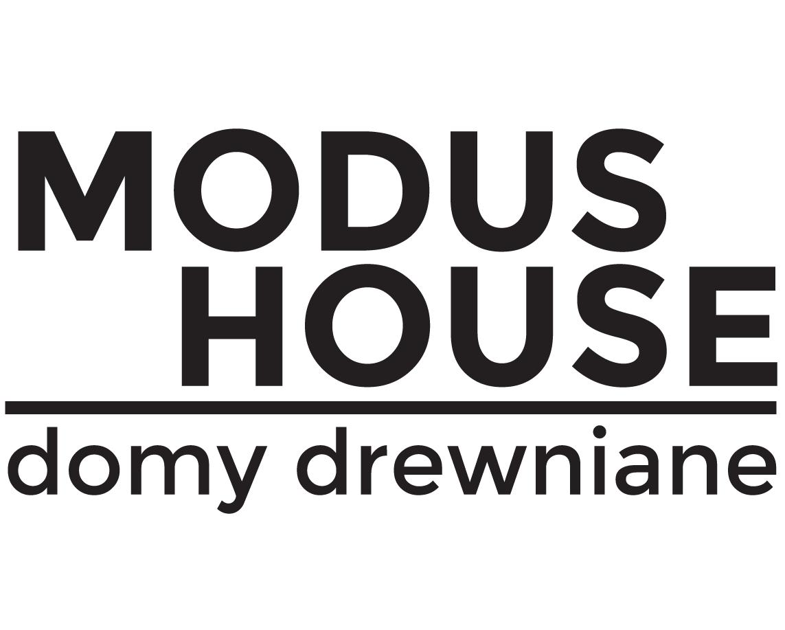 Modus-House